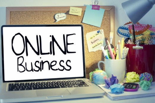 Pelatihan Internet Marketing Kabupaten Mesuji