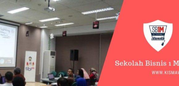 Kursus Bisnis Online Bitung Solusi Belajar Internet Marketing  Hubungi 08123025002