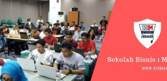 Kursus Bisnis Online Barito Kuala Solusi Belajar Internet Marketing  Hubungi 08123025002