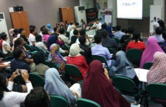 Kursus Bisnis Online Gunungsitoli Solusi Belajar Internet Marketing Pemula Hubungi 08123025002