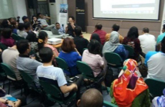 Kursus Bisnis Online Badung Solusi Belajar Internet Marketing Pemula Hubungi 08123025002