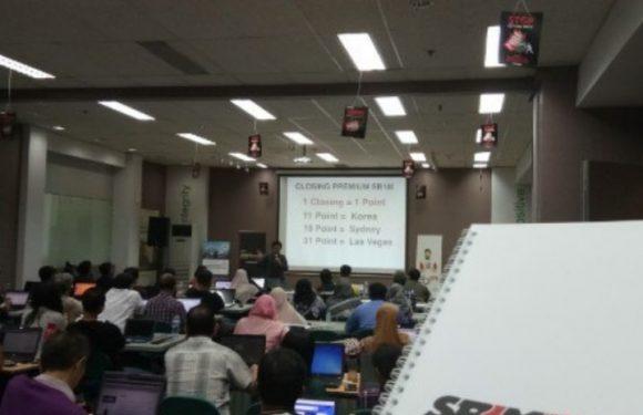 Kursus Bisnis Online Mojokerto Solusi Belajar Internet Marketing  Hubungi 08123025002